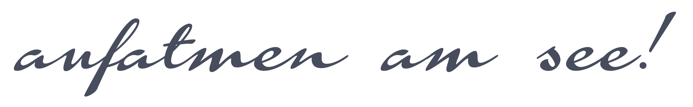 aufatmen-am-see-logo-big-blue-1