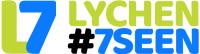 L7 Logo neu retina